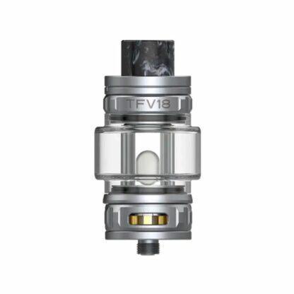 Clearomiseur Smok TFV18