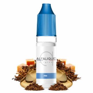 Alfaliquid FR-4 10ml
