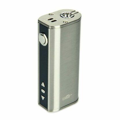 Box Eleaf IStick TC 40W