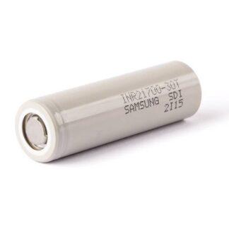 Accu Samsung 21700-30T 3000mAh