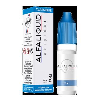 Alfaliquid FR-M 10ml